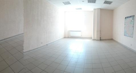Продам офис на Лежневской в Аристократе - Фото 2