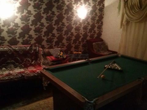 Аренда квартиры, Уфа, Ул. Металлистов - Фото 5