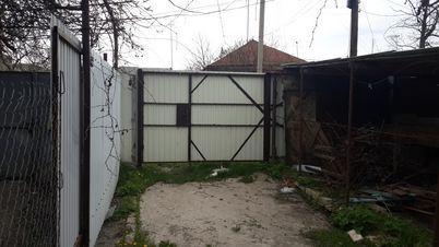 Продажа дома, Черкесск, Ул. Юбилейная - Фото 2