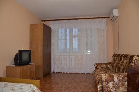 Предлагаю снять 1 комнатную квартиру в Новороссийске (Южный район, ул. - Фото 3