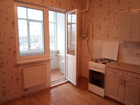 Продажа квартиры, Тверь, Ул. Хромова - Фото 5