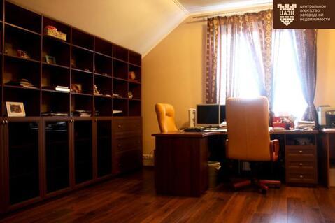 Продажа дома, Беляниново, Мытищинский район, Беляниново - Фото 4