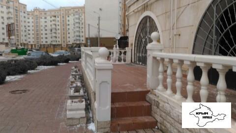 Сдается в аренду офис г.Севастополь, ул. Античный - Фото 1