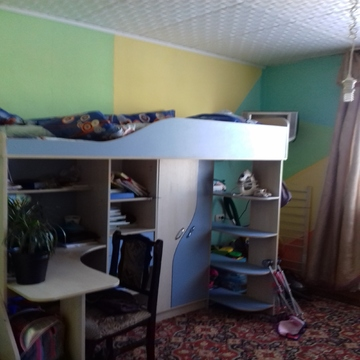 Продам 3-комнатную квартиру м. Алтуфьево, ул. Лобненская - Фото 2