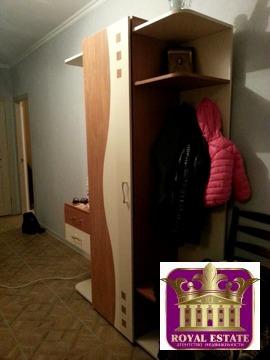 Сдается 3к квартира ул Бела Куна - Фото 3