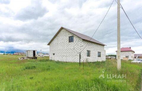 Продажа дома, Большая Кузьминка, Липецкий район, Улица Центральная - Фото 2
