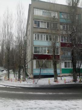 Продажа квартиры, Воронеж, Ул. Шендрикова - Фото 1