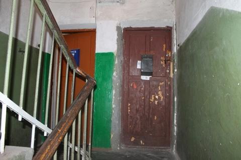 Продаю 3-х комнатную квартиру в Кимрском районе, п. Приволжский - Фото 2