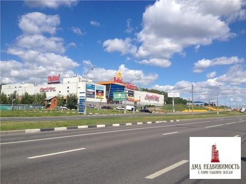 Продажа 2-х ком ул. Старокрымская д.17 (ном. объекта: 6260) - Фото 2