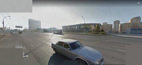 Продажа торгового помещения, Новосибирск, м. Берёзовая роща, Ул. . - Фото 3