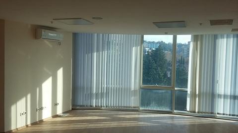 Аренда офиса, Сочи, Ул. Московская - Фото 1