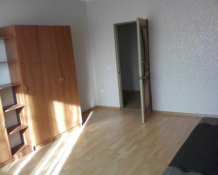 Сдается 2-комн. квартира., Аренда квартир в Калининграде, ID объекта - 327453950 - Фото 1