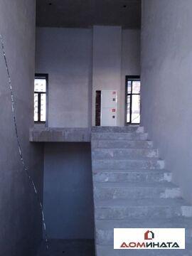 Продажа торгового помещения, м. Проспект Большевиков, Дальневосточный . - Фото 2