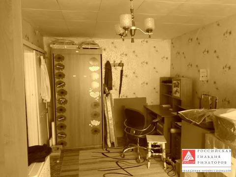 1 199 000 Руб., Квартира, ул. Ботвина, д.28, Купить квартиру в Астрахани, ID объекта - 335134999 - Фото 1