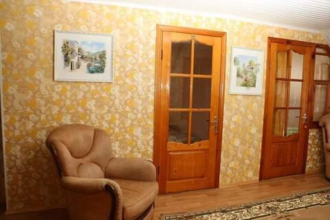 Сдам в аренду посуточно 1 комнату 20 м2, Сочи - Фото 5