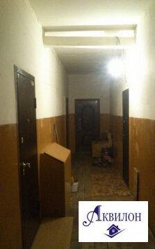 Продажа , обмен квартиры на комнату! - Фото 3