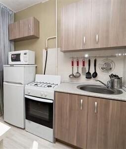 Современная квартира, уютная, светлая, с хорошим ремонтом - Фото 3