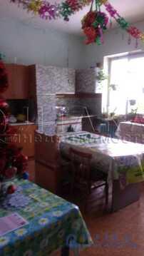 Продажа комнаты, м. Новочеркасская, Ул. Тарасова - Фото 4