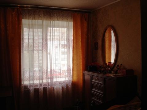 Продается 3-я кв-ра в Ногинск г, Ильича ул, 75 - Фото 5