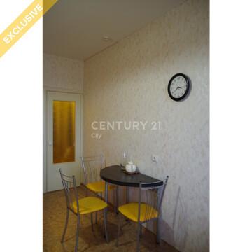 Продается 1-комн. квартира Пермь, ул.Юрша, 82 - Фото 3
