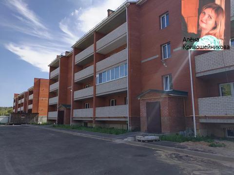 Объявление №52002102: Продаю 1 комн. квартиру. Жуков, ул. Лесная, 16,