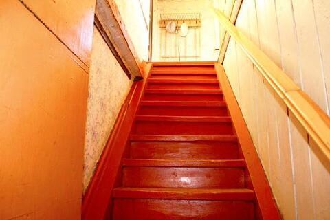 Двухкомнатная квартира на пер. Северный - Фото 3