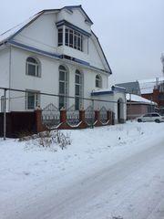 Аренда дома, Екатеринбург, Улица Грязнова - Фото 1