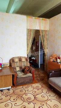 Кольчугино, пос. Труда ул, д.7 - Фото 3