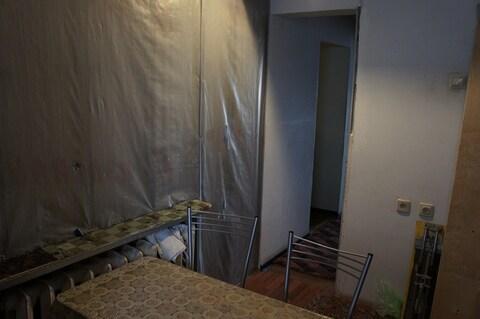 Продам 2-комнатную квартиру по адресу: ул. Механизаторов, 13а - Фото 3