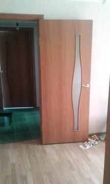 Продажа дома, Грайворон, Грайворонский район, Ул. Ленина - Фото 4