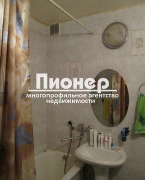 Продажа квартиры, Нижневартовск, Ул. Мира - Фото 5