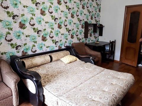 Сдается 1-комнатная квартира 36 кв.м. ул. Маркса 69 на 3/5 этаже. - Фото 5