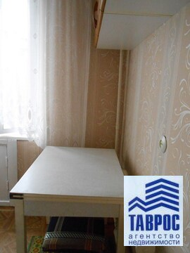 2 комнатная квартира в Канищево. - Фото 2