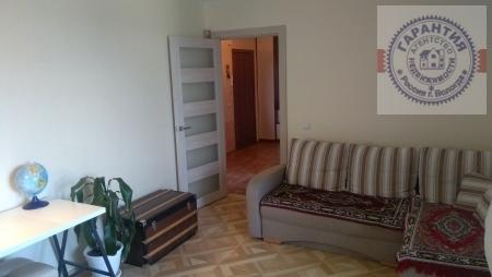 Продажа квартиры, Заря, Вологодский район, Нет улицы - Фото 1