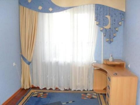 Аренда квартиры, Воронеж, Ул. Артамонова - Фото 1