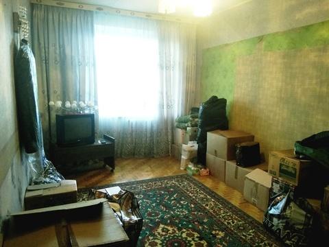 2-к квартира в Протвино - Фото 2