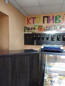 Продажа готового бизнеса, Воронеж, Павловский пер. - Фото 1