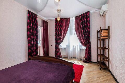 Продажа квартиры, Краснодар, Ул. Кожевенная - Фото 4