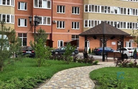 Продажа офиса, Краснодар, Ул. Центральная - Фото 2