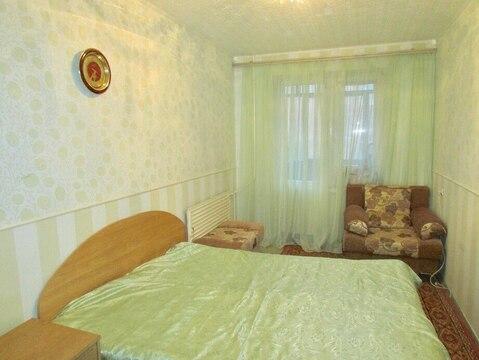 """Квартира на """" Садовом"""" - Фото 3"""