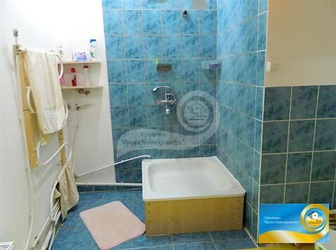 Продается 4-комн. квартира, площадь: 98.00 кв.м, г. Зеленоградск, . - Фото 5