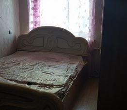 Аренда комнаты, Казань, Ул. Авангардная - Фото 2