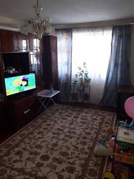 Аренда квартиры, Белгород, Ул. Костюкова - Фото 4