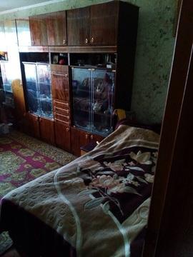 Продается 2-х комнатная квартира по ул. Никитина - Фото 2