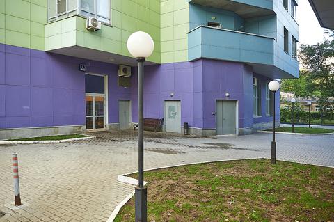 Продается трех комнатная квартира - Фото 1