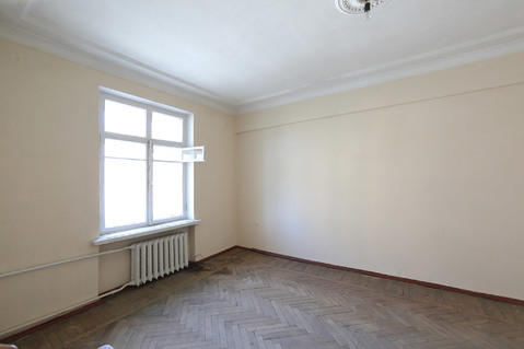 Арендовать комнату на ул. Первомайская, Москва - Фото 4