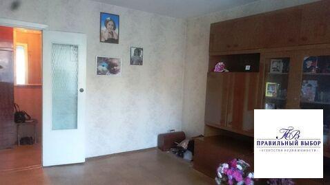 Продам 3к.кв. по пр-кту Авиаторов, 45 - Фото 3