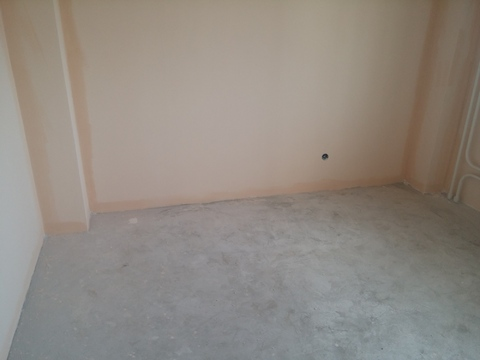 Продам 2-х комнатную в новостройке проспект Мира, д.14, площадью 50,95 - Фото 4