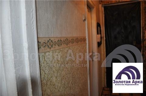 Продажа квартиры, Туапсе, Туапсинский район, Ул. Маршала Жукова - Фото 2