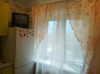 Аренда 2 к квартиры в Солнечногорске, центр - Фото 2